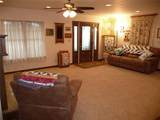 1412 Campbell Drive - Photo 8