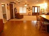 1412 Campbell Drive - Photo 9