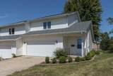 2217 Oakleaf Street - Photo 1