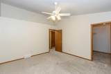 2217 Oakleaf Street - Photo 10