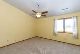 2217 Oakleaf Street - Photo 11
