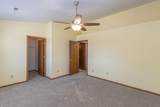 2217 Oakleaf Street - Photo 12