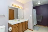 2217 Oakleaf Street - Photo 13