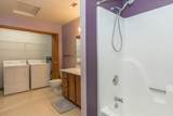 2217 Oakleaf Street - Photo 14
