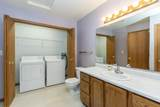 2217 Oakleaf Street - Photo 15