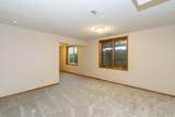 2217 Oakleaf Street - Photo 17