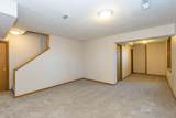 2217 Oakleaf Street - Photo 18