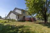 2217 Oakleaf Street - Photo 19