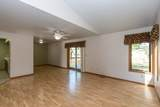 2217 Oakleaf Street - Photo 2