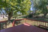 2217 Oakleaf Street - Photo 20
