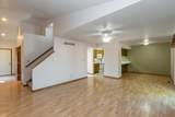2217 Oakleaf Street - Photo 3