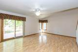 2217 Oakleaf Street - Photo 4