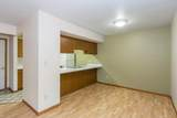 2217 Oakleaf Street - Photo 5