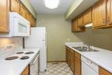 2217 Oakleaf Street - Photo 7