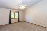 2217 Oakleaf Street - Photo 9