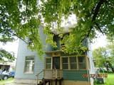 121 Grove Street - Photo 4