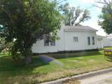 109 Cedar Street - Photo 5