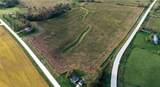 Linn Ridge/Springville Road - Photo 1