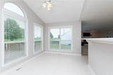 611 Westridge Drive - Photo 20