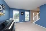 611 Westridge Drive - Photo 6