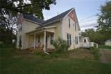 3223 Whittier Road - Photo 1