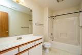 4525 1st Ave Sw - Photo 10