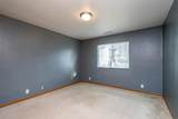 4525 1st Ave Sw - Photo 11