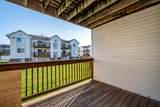 4525 1st Ave Sw - Photo 13