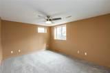 5665 Winslow Rd. - Photo 22