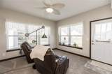 3030 Ridgeview Drive - Photo 22