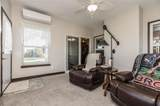 3030 Ridgeview Drive - Photo 24