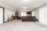 3030 Ridgeview Drive - Photo 35