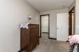 3030 Ridgeview Drive - Photo 42