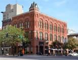 201 1st Avenue - Photo 1