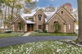 4890 Oak Grove Court - Photo 1
