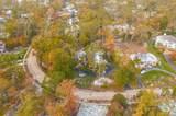 4890 Oak Grove Court - Photo 2