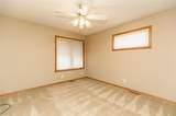 4890 Oak Grove Court - Photo 37