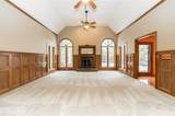 4890 Oak Grove Court - Photo 5