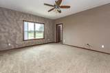 1814 Hoover Trail Court - Photo 6