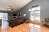 2181 Port Talbot Place - Photo 8
