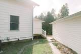 1458 Old Muscatine Road - Photo 11