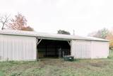 1458 Old Muscatine Road - Photo 13