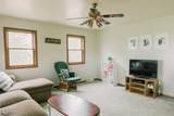 1458 Old Muscatine Road - Photo 19