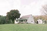 1458 Old Muscatine Road - Photo 2