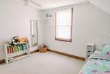 1458 Old Muscatine Road - Photo 34
