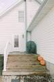 1458 Old Muscatine Road - Photo 9