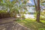 3777 Cottage Reserve Road - Photo 11