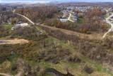 Lot 1 Ushers Ridge 13th Addition - Photo 12