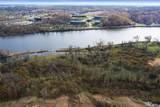 Lot 3 Ushers Ridge 13th Addition - Photo 19