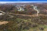 Lot 5 Ushers Ridge 13th Addition - Photo 24